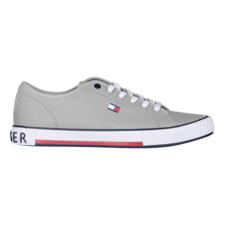 Tommy Hilfiger Herren-Sneaker Radam