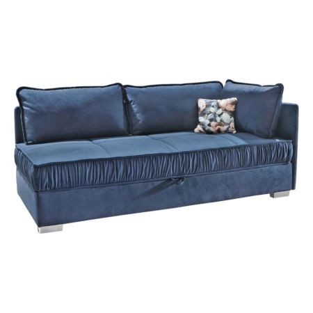 Bettsofa Dana