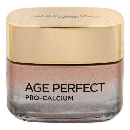 L'Oréal Age Perfect Tagescreme 50 ml