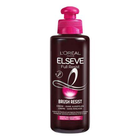 L'Oréal Elseve Full Resist Brush Resist 200 ml