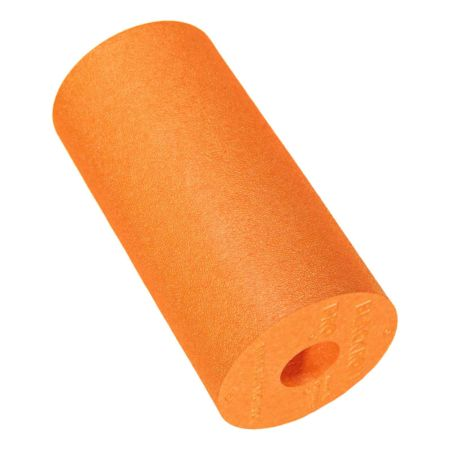 Blackroll Pro orange