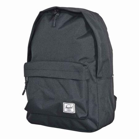 Herschel Daypack Classic
