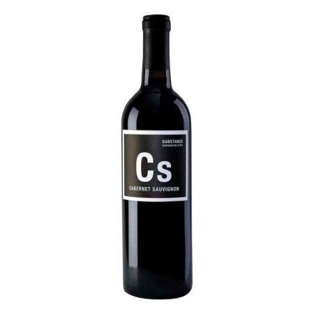Substance Cabernet Sauvignon 75 cl