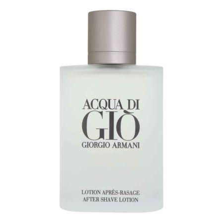 Giorgio Armani Acqua di Giò After Shave Lotion 100 ml