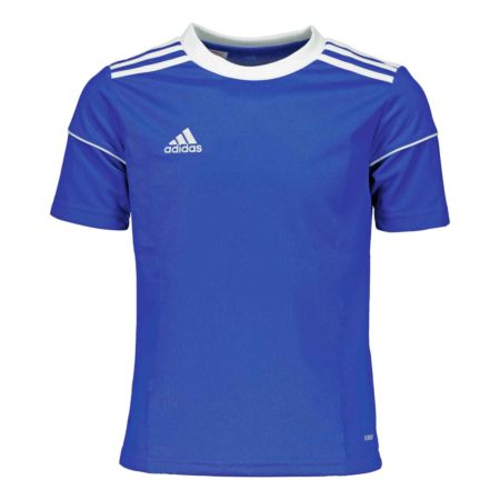 Adidas Kinder-T-Shirt Squad 17 JSY Tee