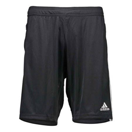 Adidas Herren-Shorts Tiro 19