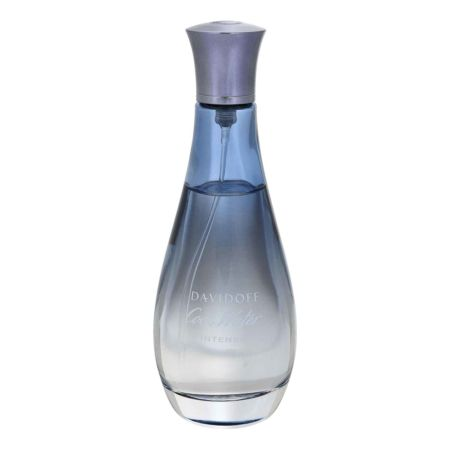 Davidoff Cool Water Intense Woman Eau de Parfum 100 ml