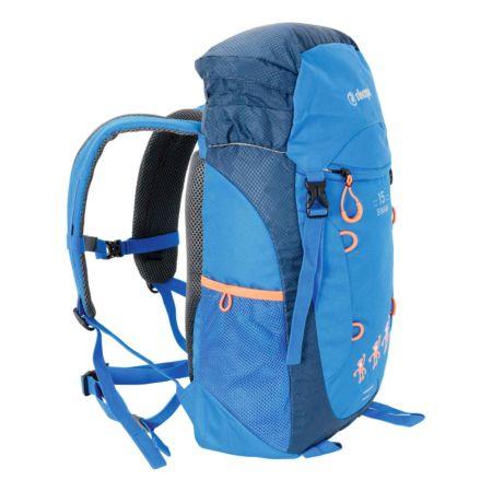 Sherpa Rucksack Sinam 15 Junior
