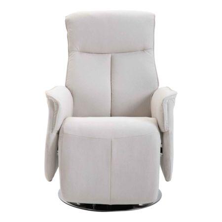 TV-Sessel Albert mit Massagefunktion
