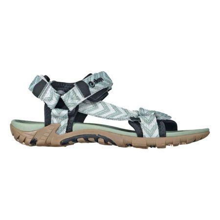 Sherpa Damen-Sandale Selang