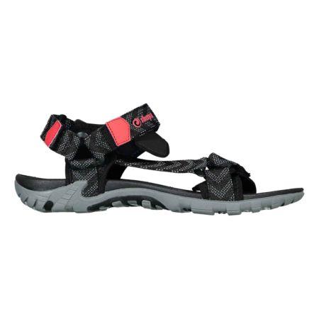 Sherpa Herren-Sandale Selang