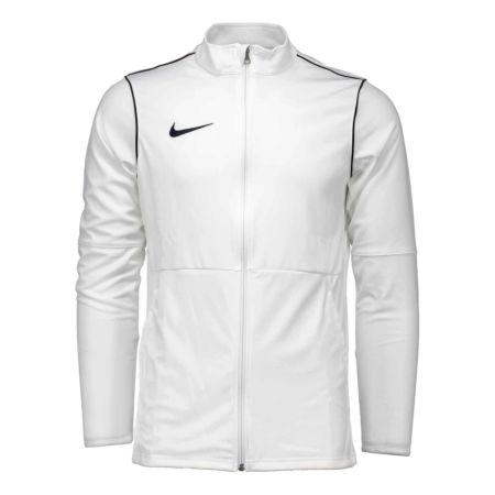 Nike Park 20 Herren-Jacke