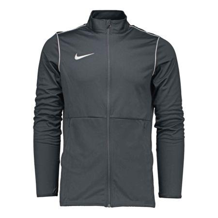 Nike Herren-Jacke Park 20