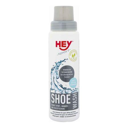 Hey Sport Shoe Wash