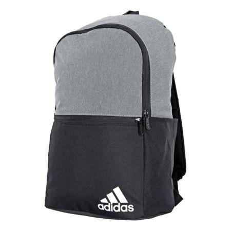 Adidas Rucksack Daily II Backpack