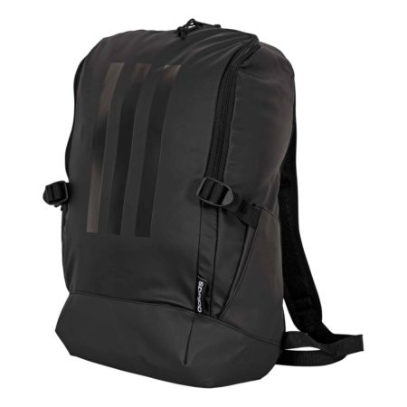 Adidas Tailored For Her Response Backpack