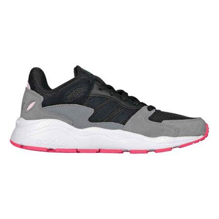 Adidas Crazychaos Damen-Sneaker