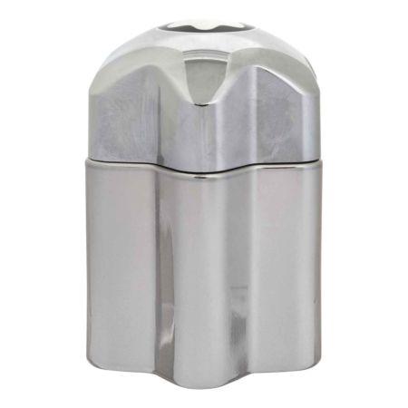 Montblanc Emblem Intense Eau de Toilette 60 ml