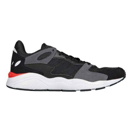 Adidas Crazychaos Herren-Sneaker