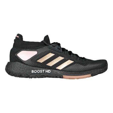 Adidas Damen-Sneaker Pulseboost HD