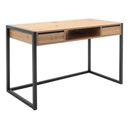 Schreibtisch Verden
