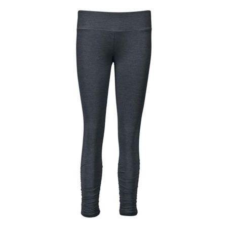 sloggi mOve Flow Damen-Tights
