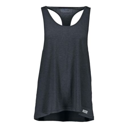 sloggi mOve Flow Damen-Tanktop