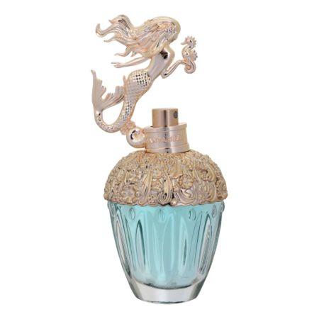 Anna Sui Fantasia Mermaid Eau de Toilette 50 ml
