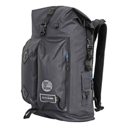 Dakine Cyclon II Dry Pack