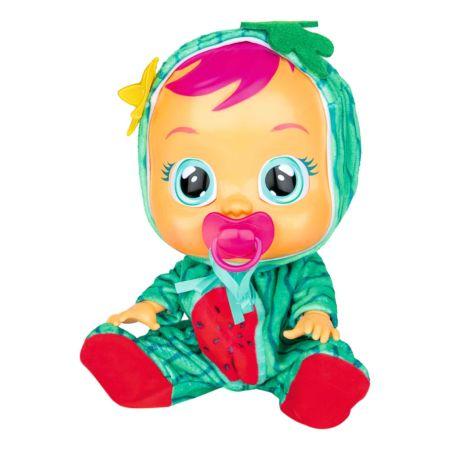 Cry Babies Mel Tutti Frutti Wassermelone