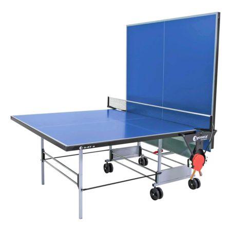 Sponeta Tischtennistisch S 3-47 e