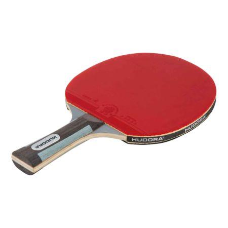 Hudora Tischtennisschläger Competition