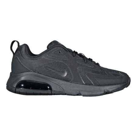 Nike Damen-Sneaker Air Max 200