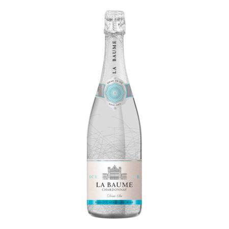 La Baume Ice 75 cl