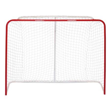 Winnwell Unihockey-Tor