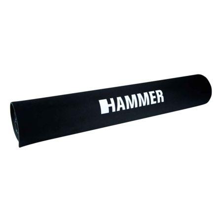 Hammer Bodenschutzmatte Protekt