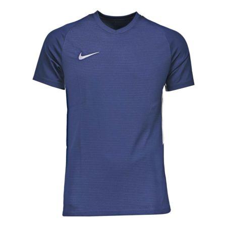 Nike Herren-Fussballshirt Tiempo Premier