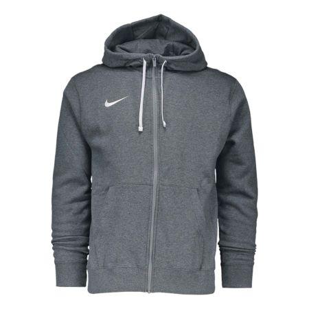 Nike Herren-Hoodie Park 20