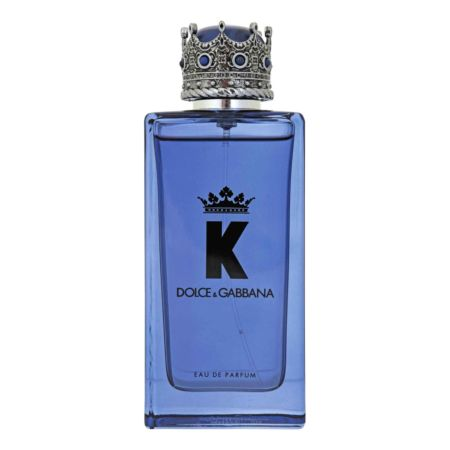 Dolce & Gabbana K Eau de Parfum 100 ml
