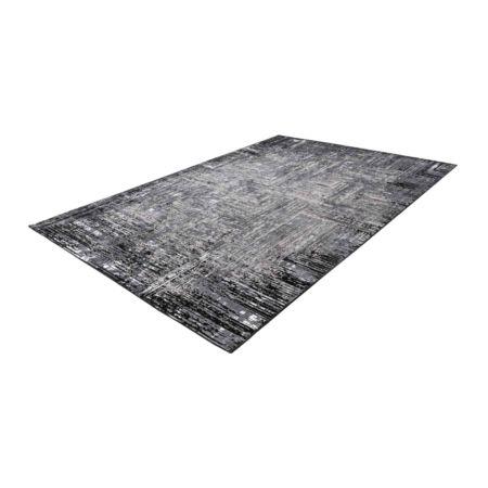 Teppich Floor 157 Matrix div. Grössen