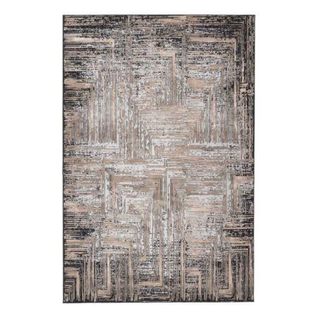 Teppich Floor 158 Matrix