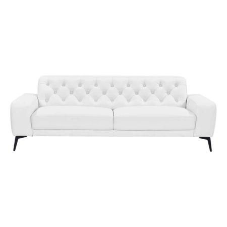 3er-Sofa Sia