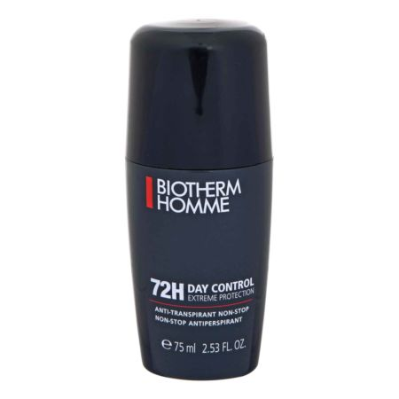 Biotherm Homme 72h Day Control Anti-Perspirant Roll-On 75 ml
