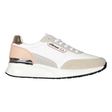 Ellesse Damen-Sneaker Rosario