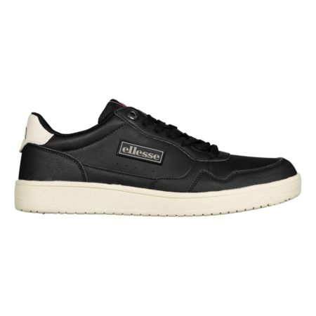 Ellesse Herren-Sneaker Kian
