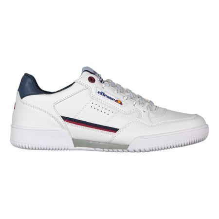 Ellesse Herren-Sneaker Ozzy