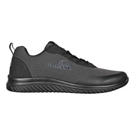 Ellesse Herren-Sneaker Russel