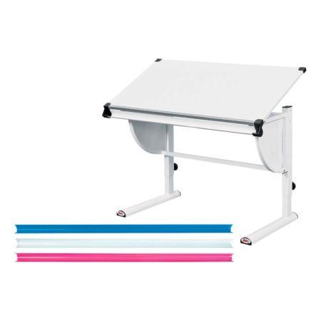 Schreibtisch Olli