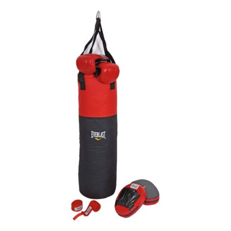 EVERLAST Boxing Set 5-teilig