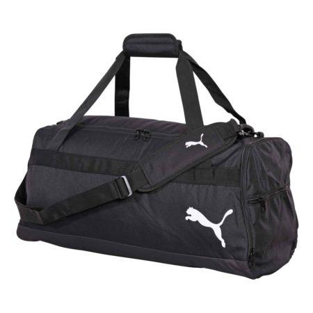 Puma Sporttasche Team Bag